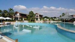 Turquoise Beach Resort