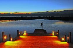 Villa Inle Resort & Spa