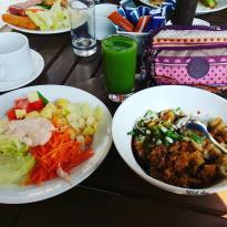 Janggala Restaurant