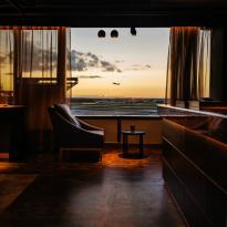 Altitude Restaurant & Bar