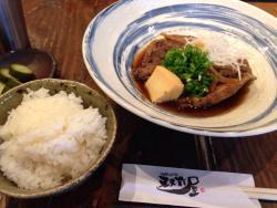 Kaisenrobata Sugorokuya