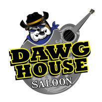 Dawg House Saloon