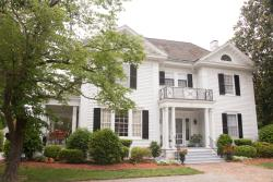 Foreman House Bed & Breakfast