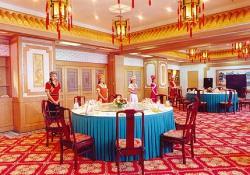 Nanning Hotel