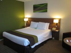 Holiday Inn Slough - Windsor