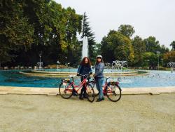 Best Bike Tours Budapest