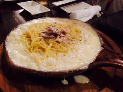 Hokkaido Dining Hal