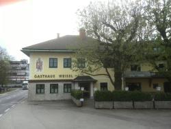 Gasthof Weissl