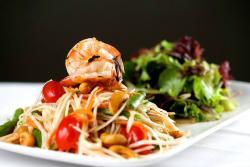 Pon Thai Bistro