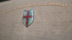 St. George Brewing Company