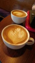 Symposium Coffee
