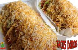 Chimichanga Mexican & Italian Food