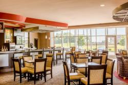 Cambria hotel & suites Maple Grove - Minneapolis