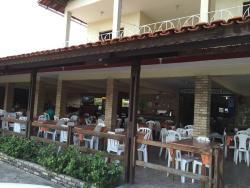 Restaurante Chico Abilio