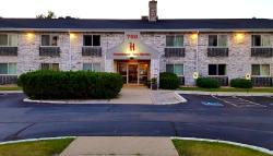 Heritage Inn Hotel