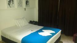 Hotel Bondye
