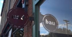 BAU: Beacon Artist Union