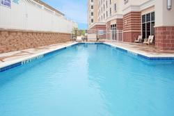 Holiday Inn & Suites Columbia - Airport
