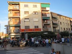 Hostal El Trillero