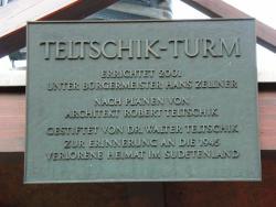 Teltschikturm