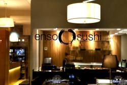Enso Sushi Alicante