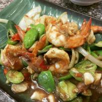 Khao Tom Phui