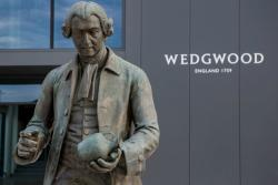 ‪World of Wedgwood‬