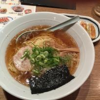 Ganpachi Komatsueki