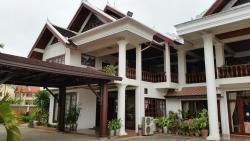 Manoluck Hotel