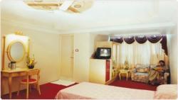 Hotel Swan Inn