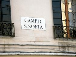 S.Sofia