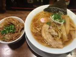 Chinese Noodle Dozan