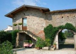 Bed & Breakfast Al Fiume