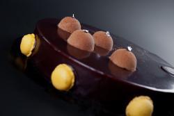 Yver Chocolatier Patissier