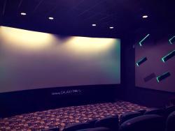 Cinema Star Armenia