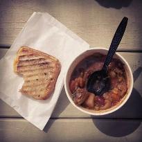 Lect's Soup Stop