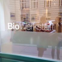 BioWerkstatt