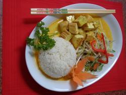 Tala Thai