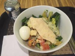 Oh! Salad Garden