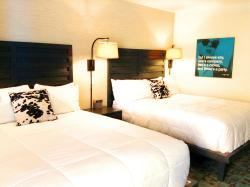 Hotel Hi-Ho