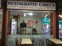 Careca Restaurante