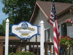 Dixie Haven Resort