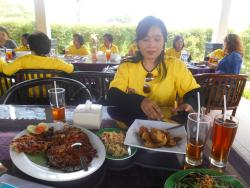 Bale Bengong Family Resto