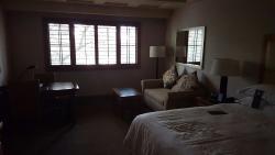 Room 1021 4pm