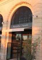 L'Esperantine de Marseille