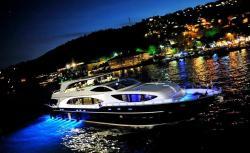Denden Yachts