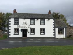 The Clickham Inn