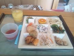 Japanese Restaurant Kameji