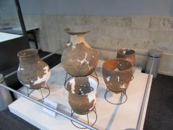 Sakuragaoka Museum