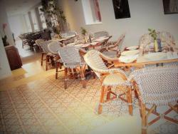 Classico Restaurante
